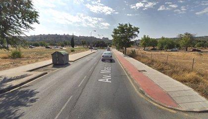 Toledo tendrá un nuevo cuartel de la Guardia Civil en la antigua Fábrica de Armas