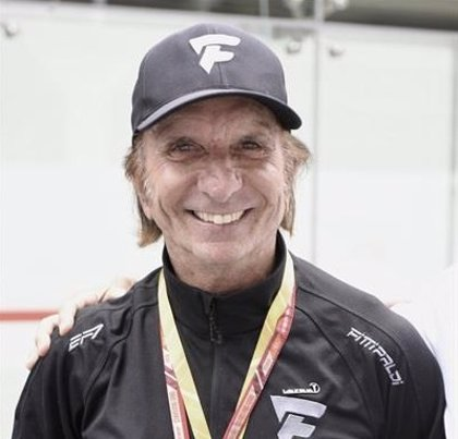 """Fittipaldi: """"Si Alonso tiene un coche y un equipo bueno para ganar, volverá a la F1"""""""