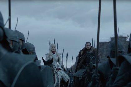 Vodafone TV y HBO España ofrecen escape rooms ambientados en Juego de Tronos y una muestra con objetos de la serie
