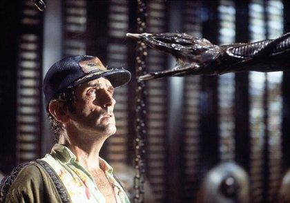 Alien celebra su 40º aniversario con el estreno de 6 cortos rodados por fans