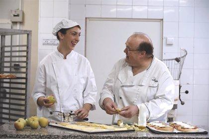 El programa 'la Caixa Empleo Joven' facilita la contratación de 36 jóvenes en Asturias