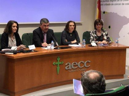 SEOR edita la primera guía de recomendaciones de protonterapia en España