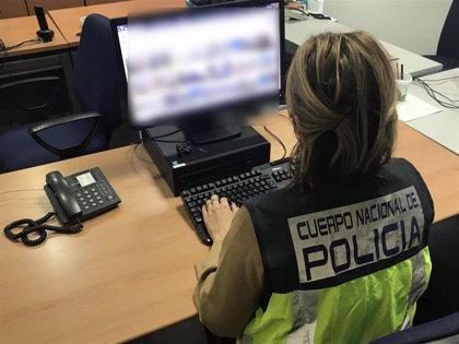 Seis detenidos por contratar seguros de coche a nombre de otros o con identidades falsas