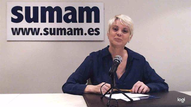 """Sumam propone """"recuperar la figura del alcalde de barrio"""""""