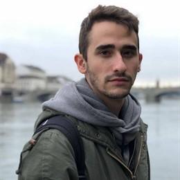 Un nou premi de poesia retrà homenatge al poeta assassinat Salvador Iborra