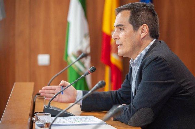 PP-A assegura que es convocarà als grups per abordar la proposta de reforma