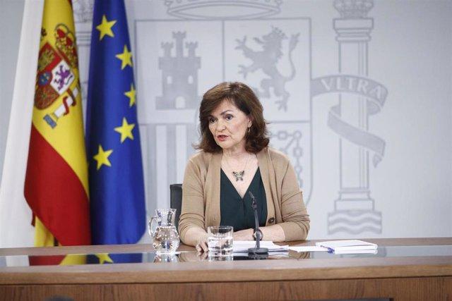El Gobierno autoriza una nueva convocatoria de ayudas para la extensión de la ba