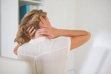 La diabetes conlleva más riesgo de dolor de espalda o cuello