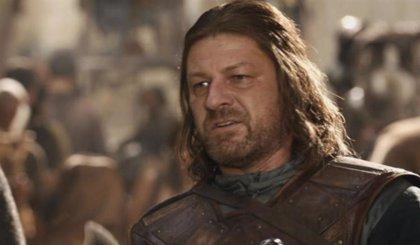 """Sean Bean (Ned Stark) recuerda su final en Juego de Tronos: """"Fue maravilloso"""""""
