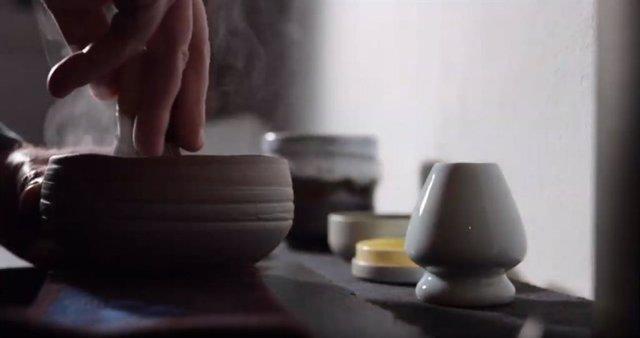 L'associació Reido realitza el divendres una demostració de la cerimònia japones