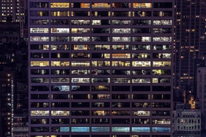 Esto es lo que produce la desincronización sueño-vigilia en trabajadores por turnos