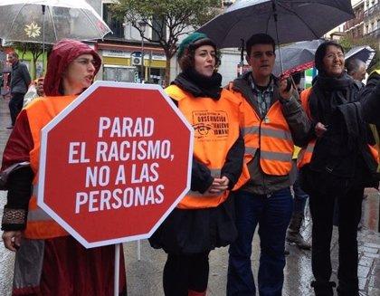 El Gobierno aprueba una declaración por el Día contra la Discriminación Racial que se celebra el 21 de marzo