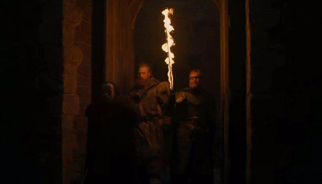 HBO confirma la duración de los episodios de la temporada 8 de Juego de tronos