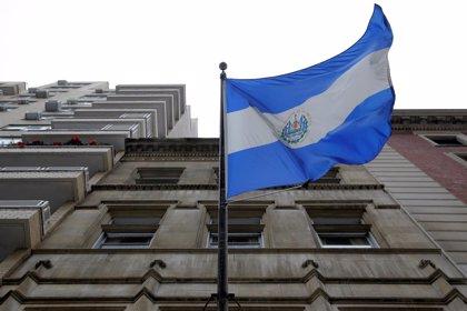 """La Justicia de El Salvador ordena que se mantenga """"provisionalmente"""" el Tratado de Libre Comercio con Taiwán"""