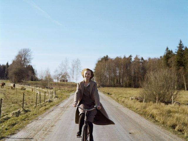 """La película 'Conociendo a Astrid' recupera los años difíciles de la """"transgresor"""