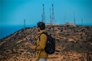 Millennials, la generación que más viaja y la más exigente