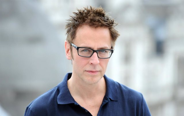 Disney rectifica y James Gunn dirigirá Guardianes de la Galaxia 3