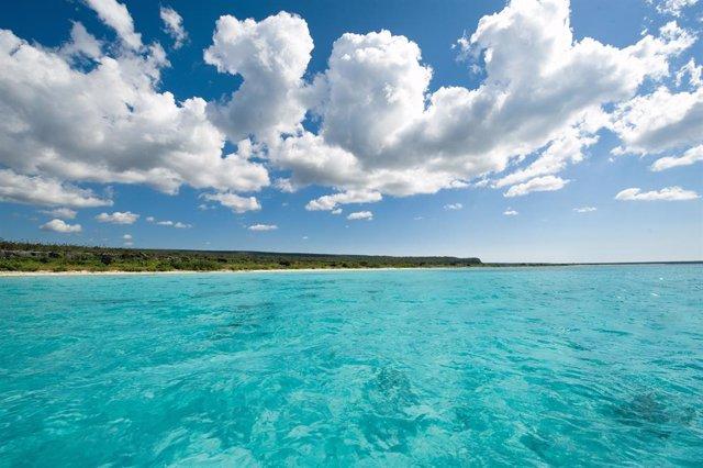 República Dominicana promueve proyectos turísticos en Playa Dorada y Bahía de la