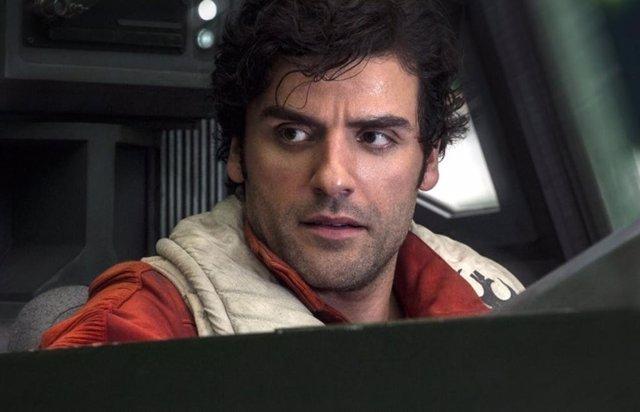 """Oscar Isaac confirma que Star Wars 9 será la """"culminación de la saga Skywalker"""""""
