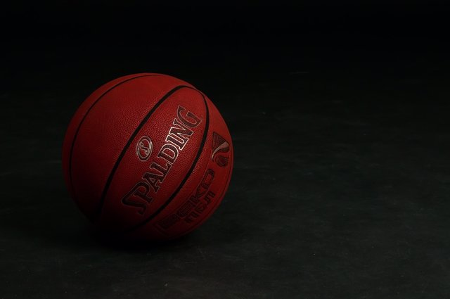 La selección alemana de baloncesto se medirá con Francia y República Dominicana