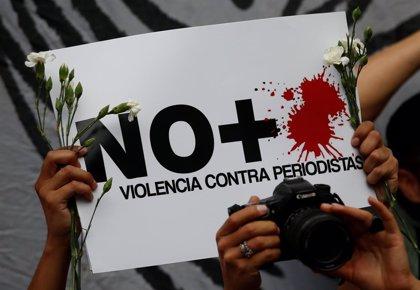 Asesinan en su domicilio al periodista mexicano Santiago Barroso