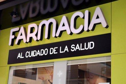 Los madrileños podrán desde este lunes retirar en otras CCAA sus fármacos prescritos con la tarjeta sanitaria