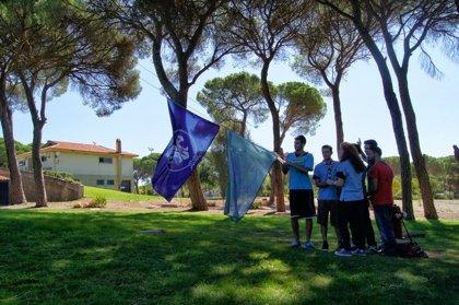 La Diputación de Córdoba oferta 2.200 plazas para los Campamentos de Verano y Navidad en Cerro Muriano