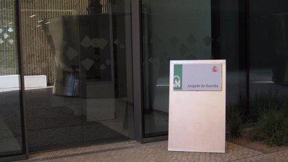 El juzgado 24 horas de Córdoba comienza a funcionar desde este lunes