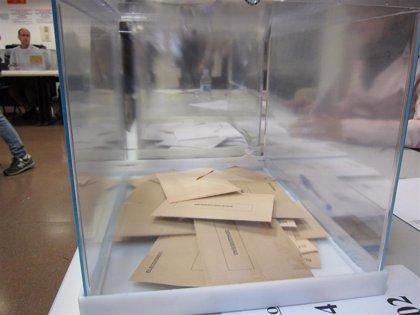 Teatros, mercados, hogar del pensionista, estaciones de bus o un consultorio, entre los lugares para votar en Sevilla