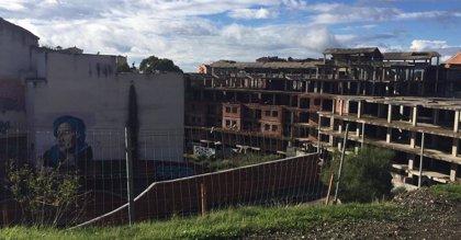 Juzgados de Málaga ordenan devolver más de ocho millones de euros a compradores de pisos no entregados