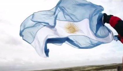 Detenidos por terrorismo dos iraníes que ingresaron en Argentina con pasaportes israelíes falsos