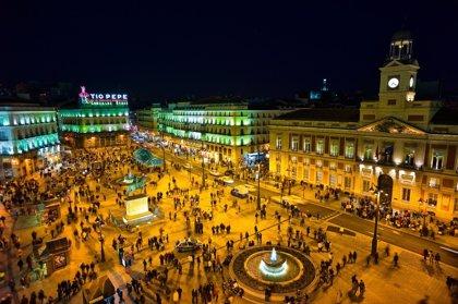 España, ¿el mejor país para acoger a la élite chavista fuera de Venezuela?