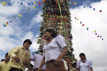 18 de marzo: Día del Pujllay en Bolivia, ¿qué es y por qué se celebra hoy?