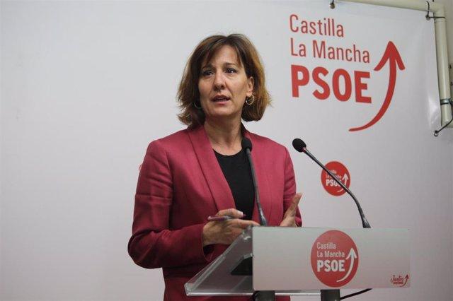 PSOE registrará en las Cortes un debate general sobre la sentencia del Supremo q