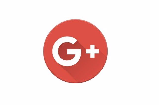 The Internet Arxivi guarda a la seva biblioteca el públic de Google+