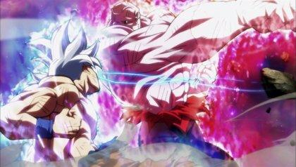 ¿Nuevos episodios de Dragon Ball Super en verano de 2019?