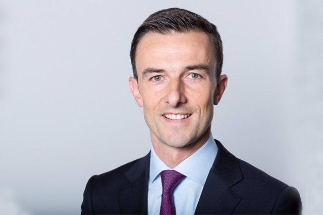 Economía/Motor.- Europcar ficha a Albéric Chopelin