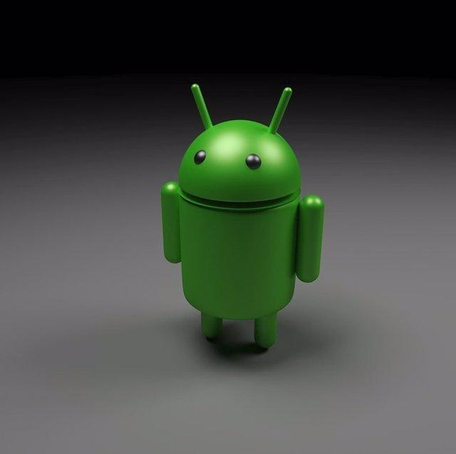 La nueva versión beta de Android Q mejora la navegación por gestos y añade la co