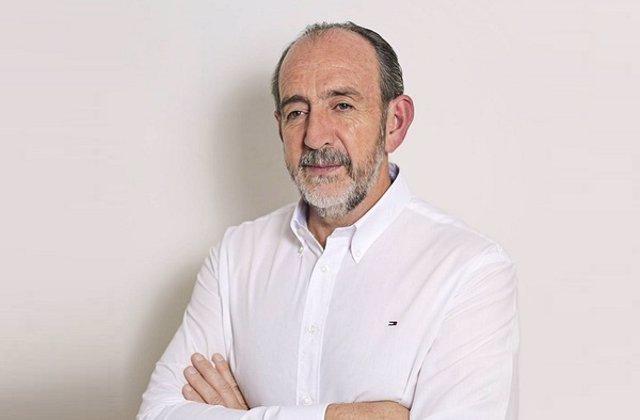 """Fútbol.- El presidente de la RFFM culpa al """"deficiente"""" servicio de Correos del"""