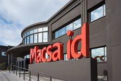 La manresana Macsa ID signa un acord amb la companyia Forbes que els permetrà dur el negoci al mercat indi (ACN)