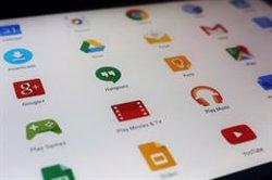 Android permet que un gran nombre d'actors monitoritzin i obtinguin informació personal dels usuaris, segons un estudi (PIXABAY - Archivo)