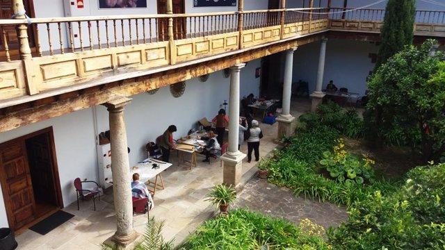 El Cabildo de Tenerife abre la inscripción para la nueva convocatoria del carné