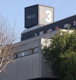 El Jutjat 13 de Barcelona investiga el director comercial de CCMA pels anuncis de l'1-O (EUROPA PRESS/HELPINGPRESS - Archivo)