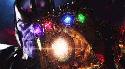 La saga del Infinito: Marvel pone título a su Universo Cinematográfico
