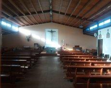 Revelen un cas d'abusos sexuals de fa més de 60 anys en una antiga escola dels Caputxins (EUROPA PRESS)
