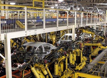 Trump presiona a General Motors a que cierre plantas en China o México y reabra la de Ohio (EEUU)
