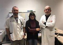 Una 'start-up' tanca una ronda de 200.000 euros per desenvolupar un test per detectar Alzheimer (SABADELL)
