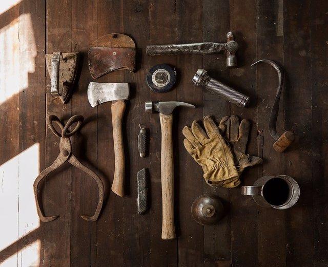 19 De Marzo: Día Del Carpintero O Día Del Industrial Maderero En Argentina, ¿Cuá