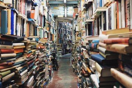 19 de marzo: Día del Bibliotecario en Costa Rica, ¿cuál es el motivo de esta celebración?