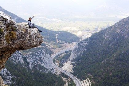 ¿De qué depende que nos guste correr riesgos?